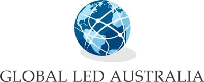 Global LED Australia | Buy Online & Save
