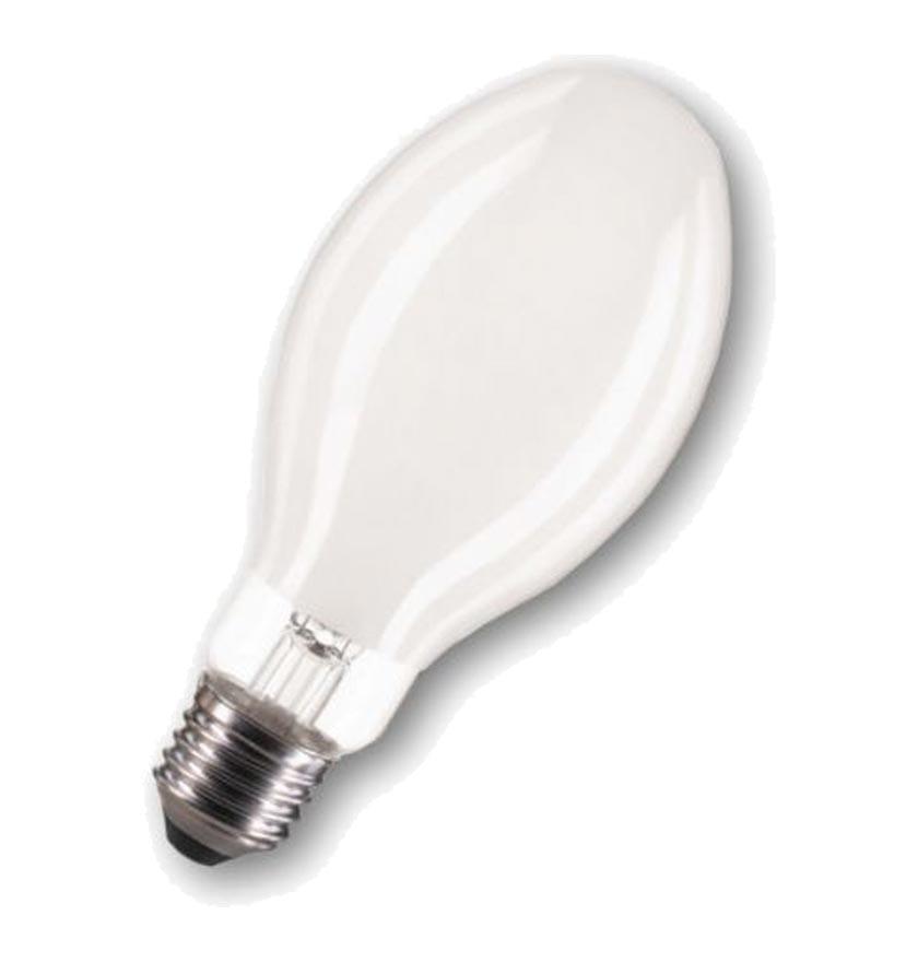 standard metal halide lamps mh250w ed90 c u 4k e40 coated global