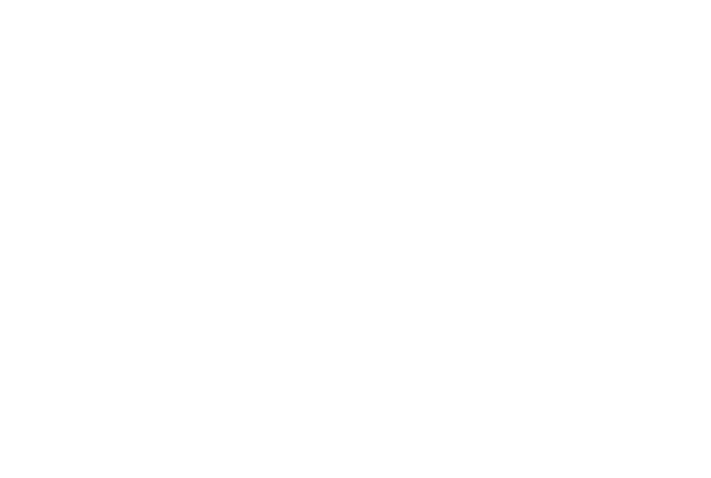 Transform your living script